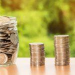 Crédit immobilier : un assouplissement des règles