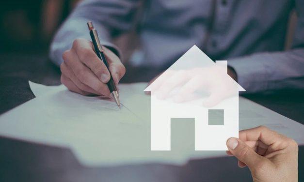 Assurance de prêt : les points  importants à savoir