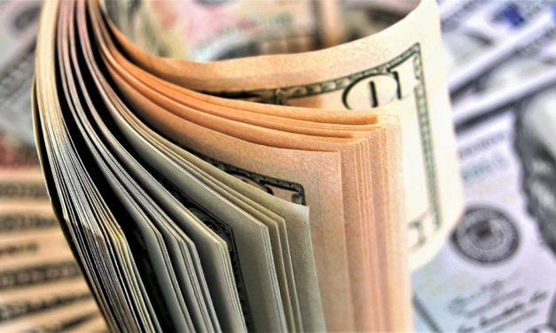 Le crédit immobilier et le confinement : les impacts