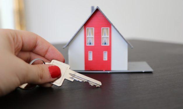 Crédit immobilier : les prêts complémentaires adaptés aux primo-accédants