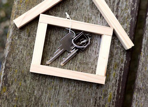 Simulateur de prêt immobilier : quels sont les avantages de cet outil ?