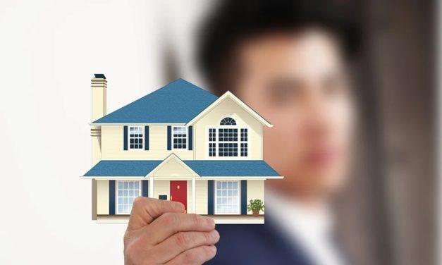 Investir en nue-propriété : opportunité intéressante de se constituer un patrimoine immobilier