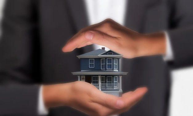 Nos bonnes raisons de miser sur l'assurance emprunteur
