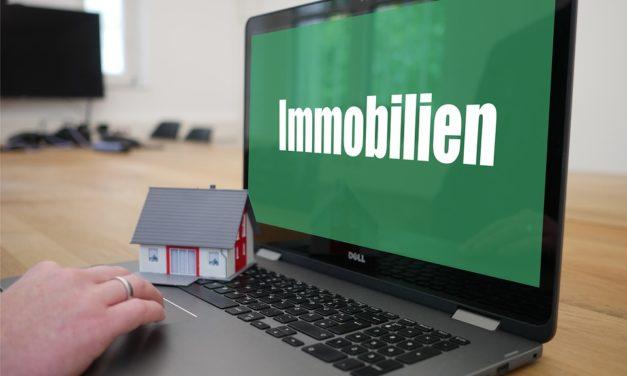 3 points à savoir sur la défiscalisation immobilière dans l'ancien