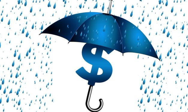 Économiser sur son assurance emprunteur : pourquoi faire appel à un courtier ?
