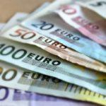 Prêt immobilier : nos astuces pour négocier au mieux votre crédit immobilier