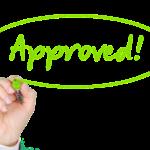 Les prêts immobiliers professionnels : la solution pour concrétiser vos projets