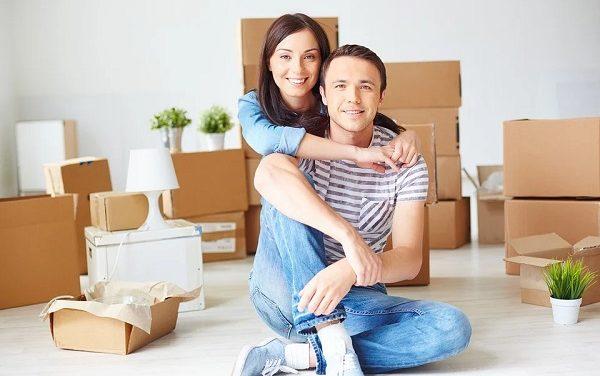 Acquisition immobilière en couple sans être marié : les précautions à prendre