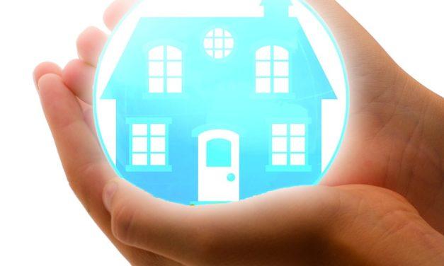 Assurance emprunteur : quelles obligations ?