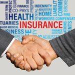 Résilier son assurance de prêt : avantages de la loi Hamon pour l'emprunteur