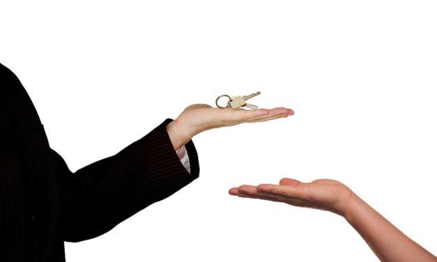 Quelques informations utiles sur l'évolution des prix de l'immobilier en France