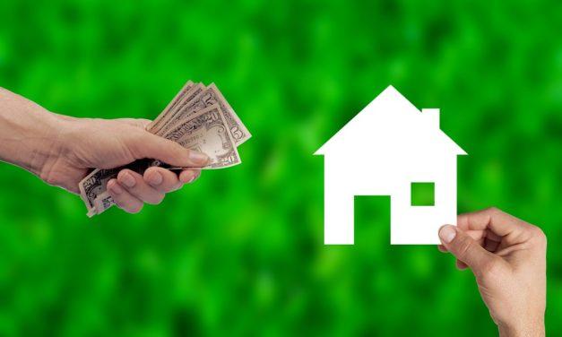 Quelle est la fiscalité applicable pour une location meublée ?