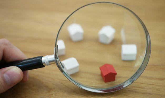 Immobilier : Comment calculer la capacité d'emprunt ?