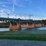 Bordeaux: où en est le marché immobilier ?