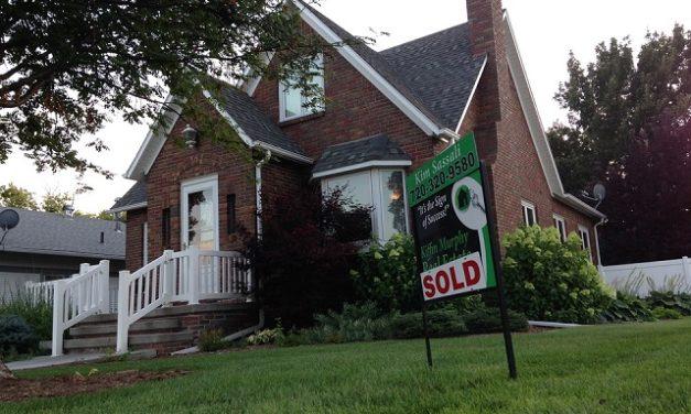 Déconfinement du 3 mai : quel impact pour l'immobilier ?