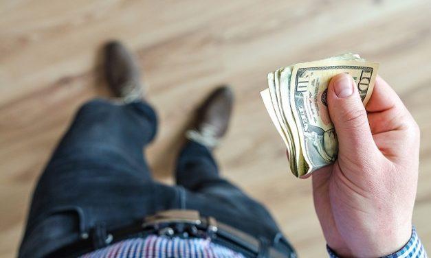Rembourser son prêt immobilier : faut-il utiliser toute son épargne ?