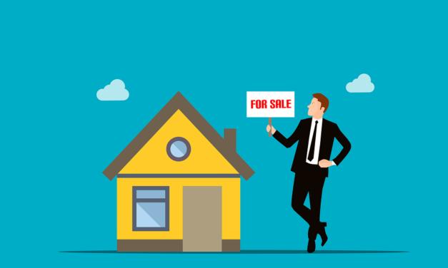 Les causes de la pénurie de biens à vendre