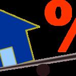 Tout savoir sur la défiscalisation immobilière en 2021