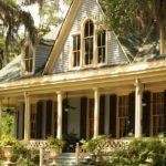 Bien vendre son logement : les étapes à respecter