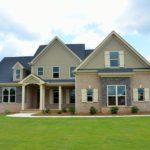 Achats immobiliers post-Covid : les nouvelles tendances observées
