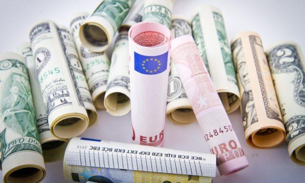 Découvrez les règles applicables au regroupement de crédits