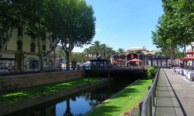 Comment se porte le marché immobilier à Perpignan ?