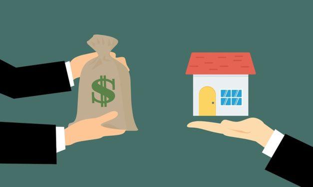Pourquoi se constituer un patrimoine et devenir propriétaire ?