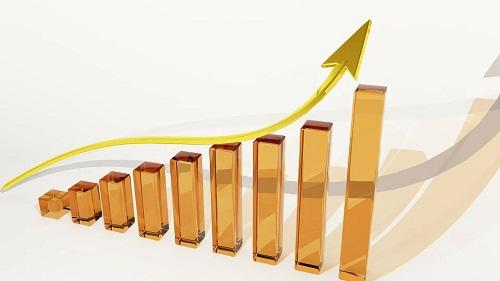 Des taux immobiliers bas pour cette rentrée2021