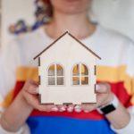 Immobilier: les ajustements et nouvelles mesures du HCSF