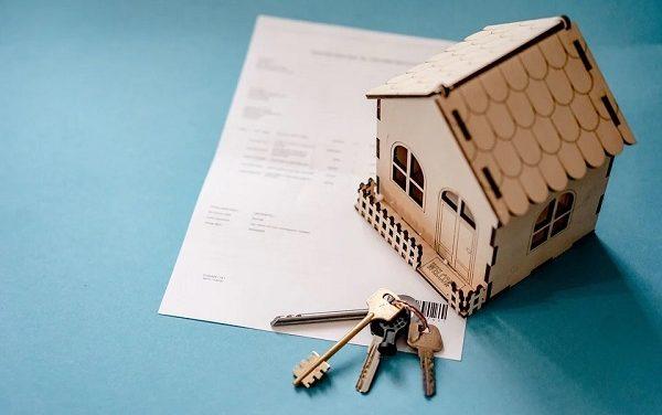 Prêt immobilier sans apport : une démarche envisageable