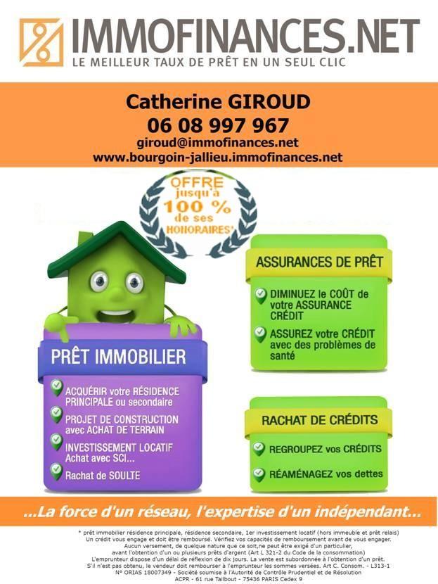 immofinances.net-BOURGOIN JALLIEU-38-courtier-pret-immobilier-assurance-credit