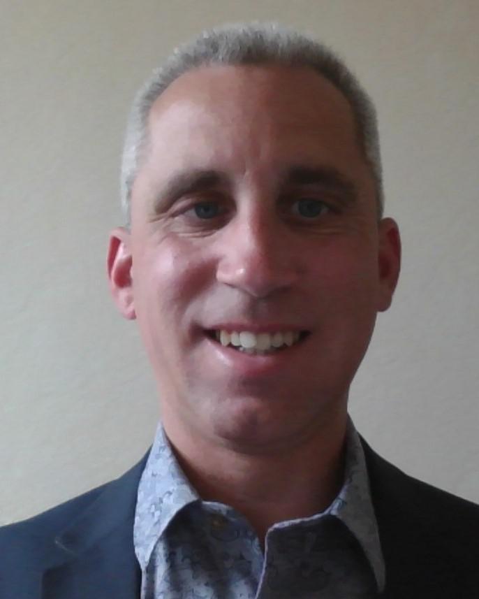 LUDOVIC CHEVREAU : courtier en crédits à CLERMONT FERRAND (63)