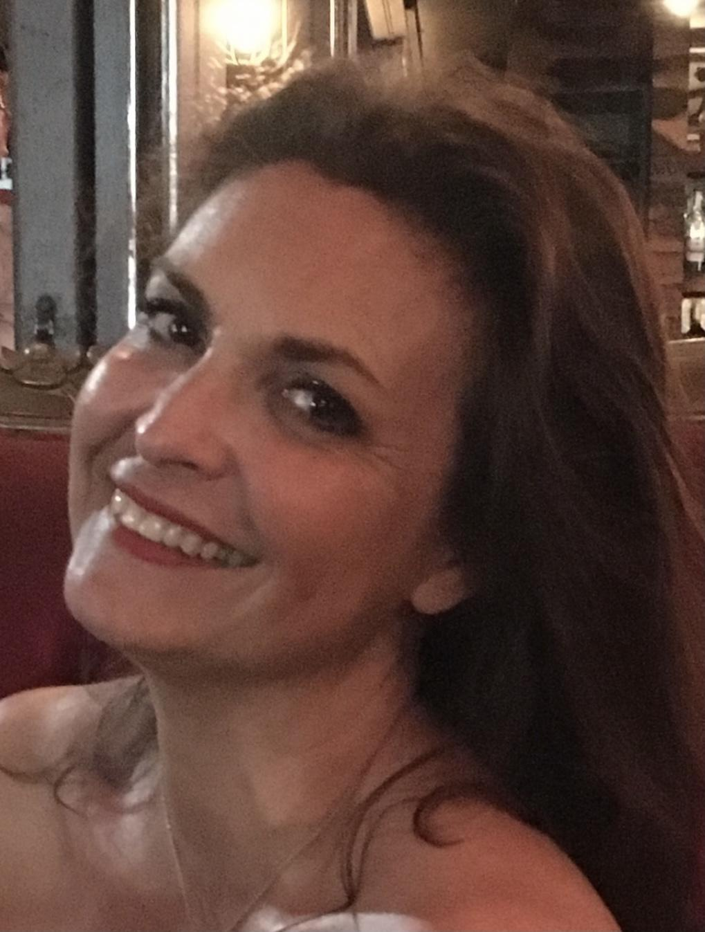 Julia GARCIA : courtier en crédits à  PERPIGNAN-SUD  (66 - Pyrénées-Orientales)