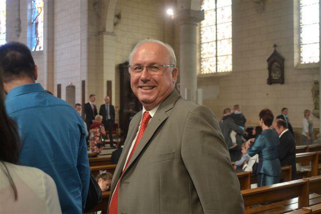 Jean Marc LECLERCQ : courtier en crédits à LILLE- EST (59)
