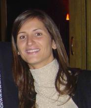 ISABELLE PIFFRET : courtier en crédits à BUSSY SAINT GEORGES (77)