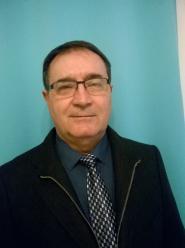 CHRISTIAN CHARRIER : courtier en crédits à MONTELIMAR (26)