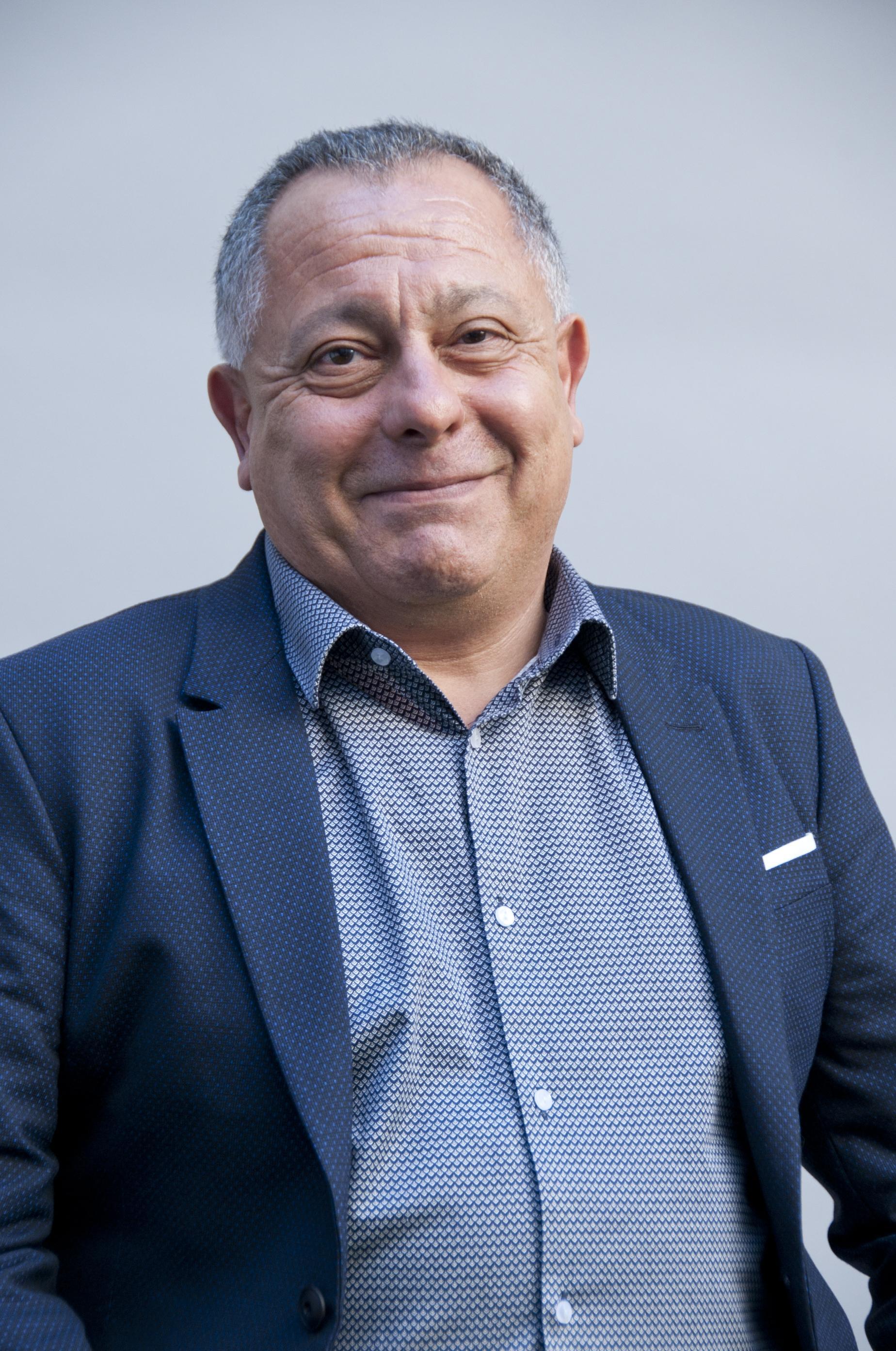 Noel TAKTAK : courtier en crédits à MARSEILLE SUD (13)