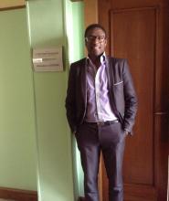 Alexandre COSTUME : courtier en crédits à TROYES (10)