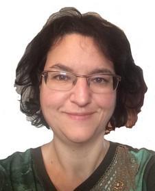 Catherine GIROUD : courtier en crédits à BOURGOIN JALLIEU (38)