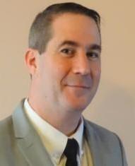 Stéphane MATHIEU : courtier en crédits à LENS (62)