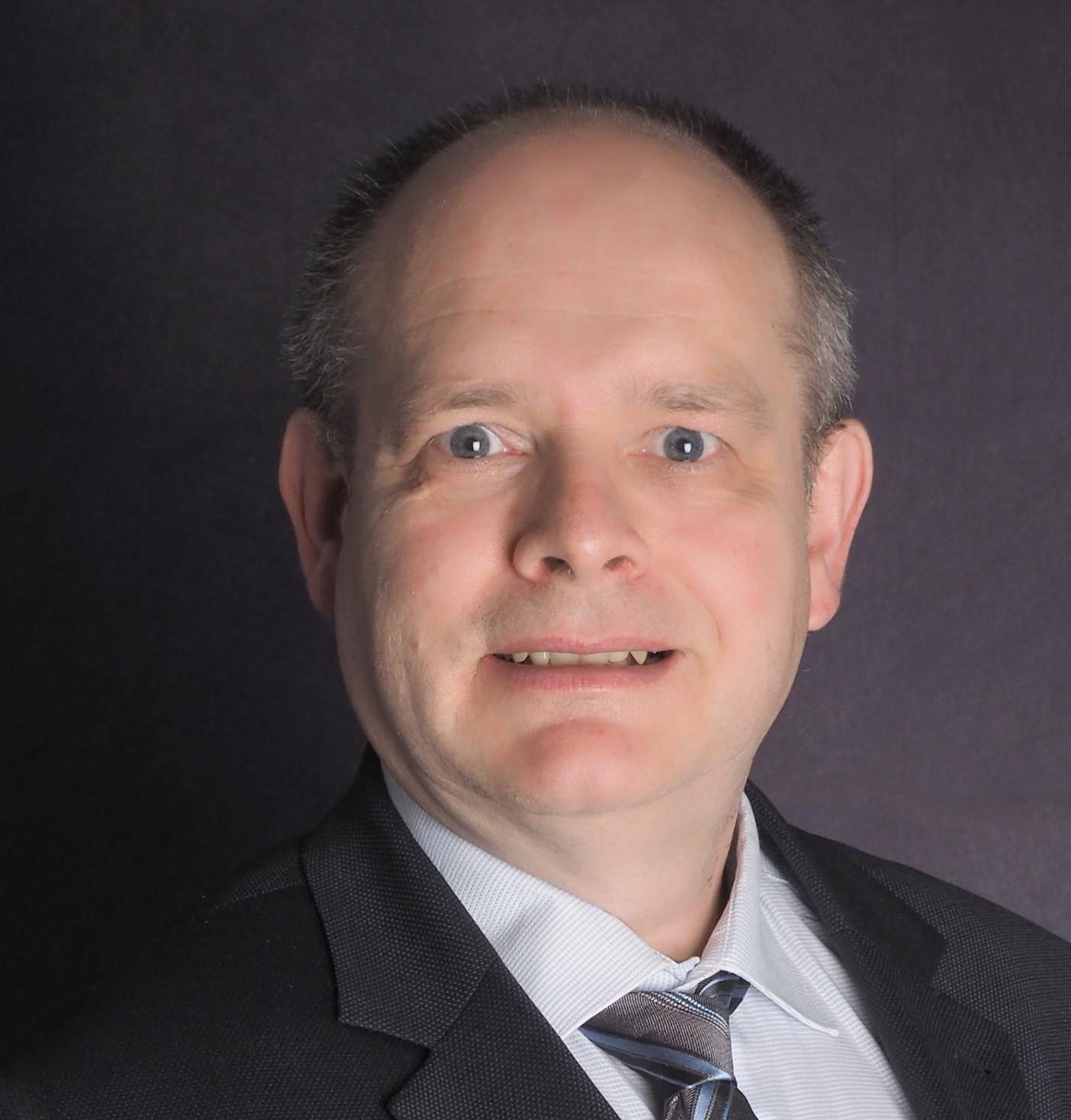 André DUBOIS : courtier en crédits à LYON EST (69)