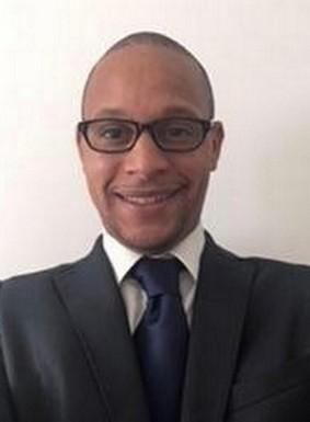 Marc-Edgard LOUVOUNOU : courtier en crédits à MARTINIQUE SUD (97 - Martinique)