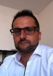 SEBASTIEN FERNANDES : courtier en crédits à MEAUX (77)