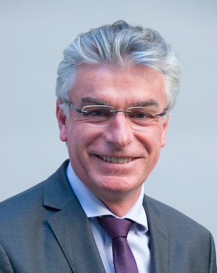 Jean-Yves PELLERIN : courtier en crédits à ARGELES-SUR-MER (66)