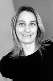 Marie gérard BERTRAND : courtier en crédits à MONTPELLIER-NORD (34)