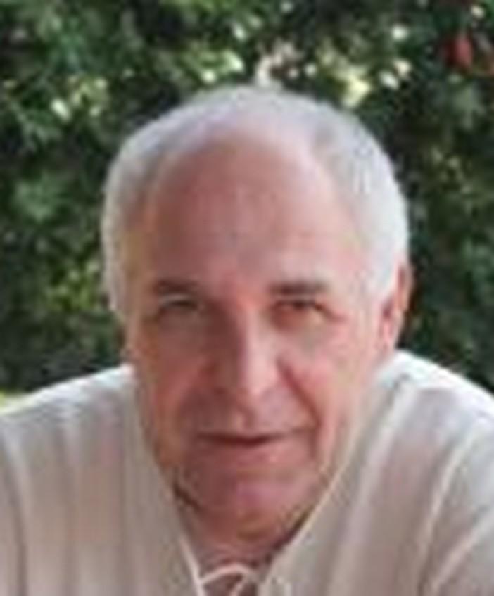 Michel RICARD : courtier en crédits à UZES (30)