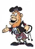 Monsieur MARTIN Patrick
