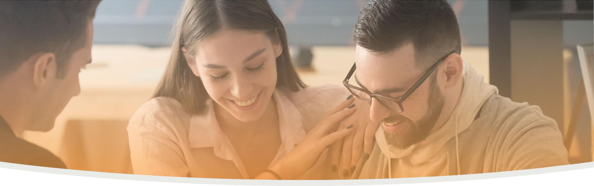Immofinances, le courtier offrant jusqu'à 100% de ses honoraires qui réalise vos rêves ...